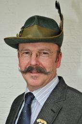 Dieter Neuhaus