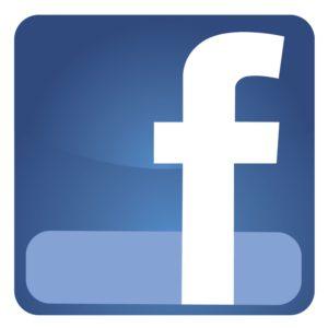 Facebook Schützen Balve