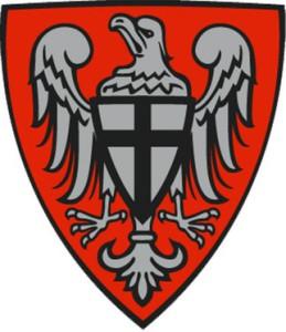 LogoArnsberg1
