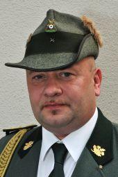 Meinolf Preuss-Koenig
