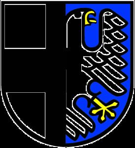 Wappen Balve