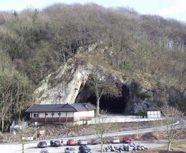 geschichte_der_höhle1